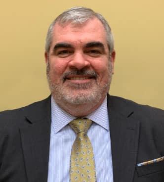 Brendan J. Shevlin